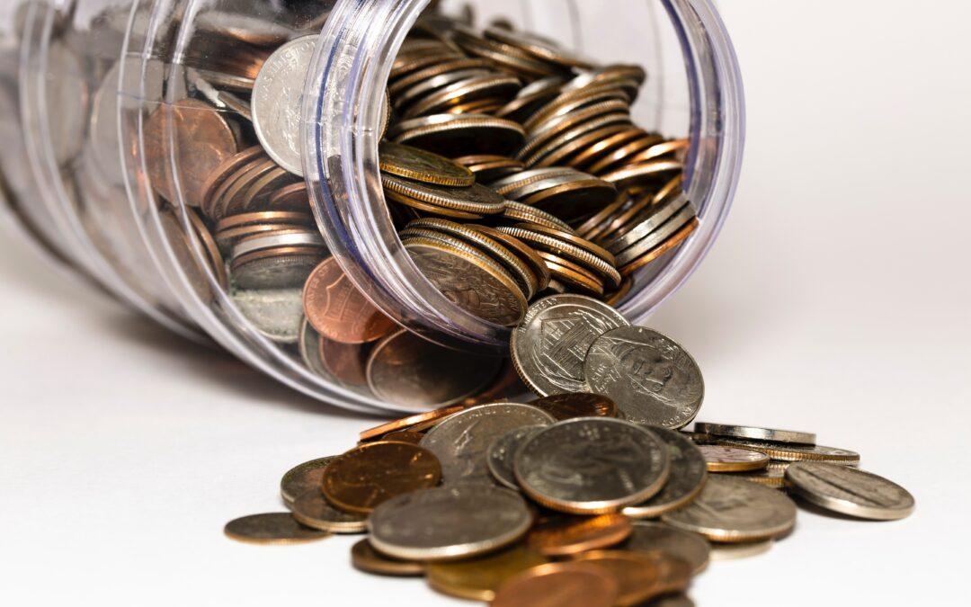 En lönsam investering för dig som vill öka produktiviteten på kontoret